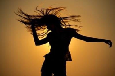 Inner Rhythms Ecstatic Dance